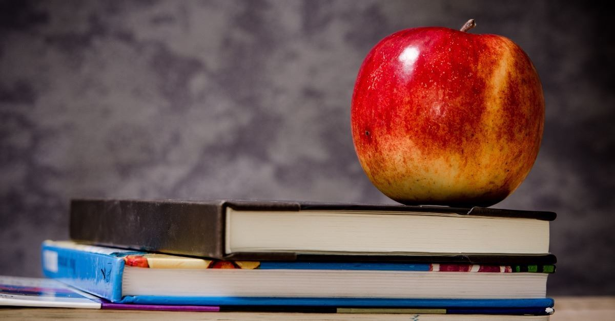 Texas Church Pays Off School Lunch Debt for More than 200 Students