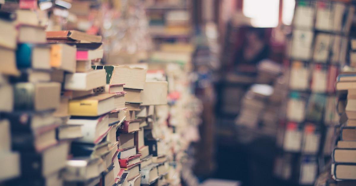 Book stores in phoenix az
