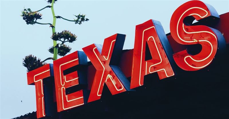 Texas Bills Threaten to Strip 'Texans' Right to Practice Biblical Teachings'