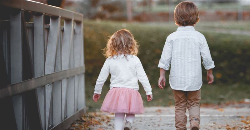 Mom Finds Out Her Adopted Son and Foster Daughter Are Biological Siblings