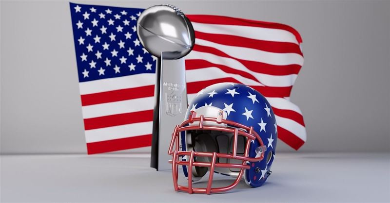 Why the Super Bowl and Secular Spirituality Are So Popular