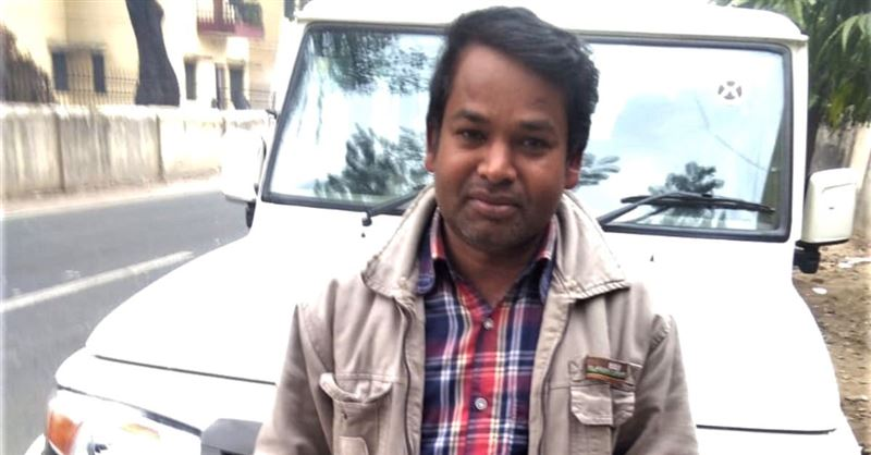 Hindu Extremists Pressure Convert to File False Charge against Pastor in India, Sources Say