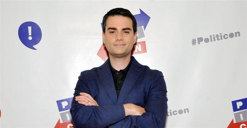 Grand Canyon University Re-Invites Ben Shapiro to Campus after Calling Him Divisive