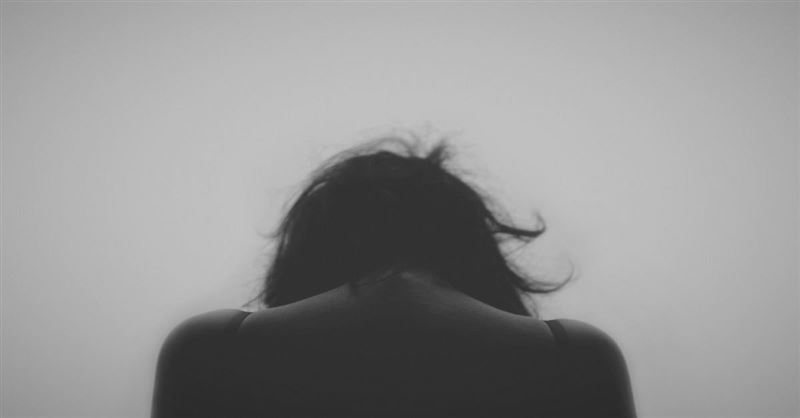 700 Victims of Southern Baptist Sexual Abuse