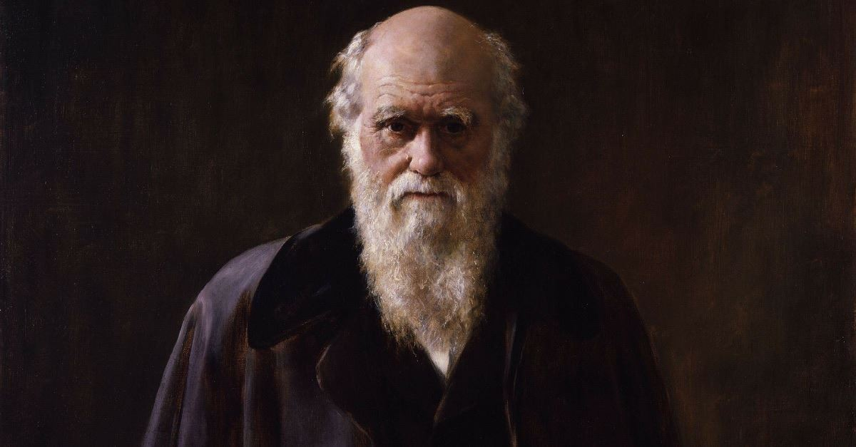 School Axes Charles Darwin Musical after Parents Complain