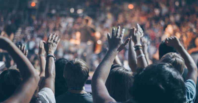James MacDonald: 7 Reasons Why Christian Leaders Fall