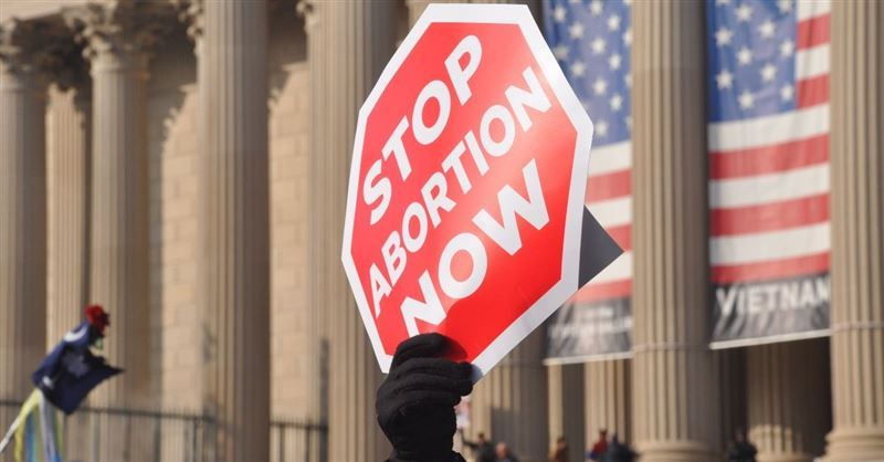 Trump Tells 4,500 Pro-Life Leaders on Call: Late-Term Abortion is 'Execution'