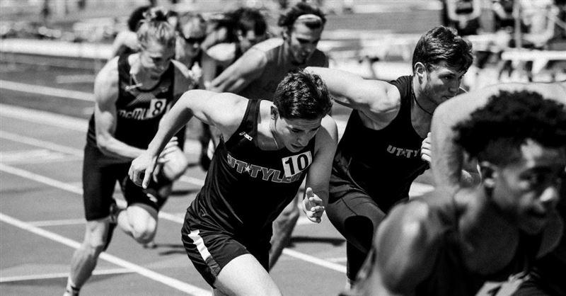 Martina Navratilova: It's 'Cheating' to Allow Trans Athletes in Women's Sports