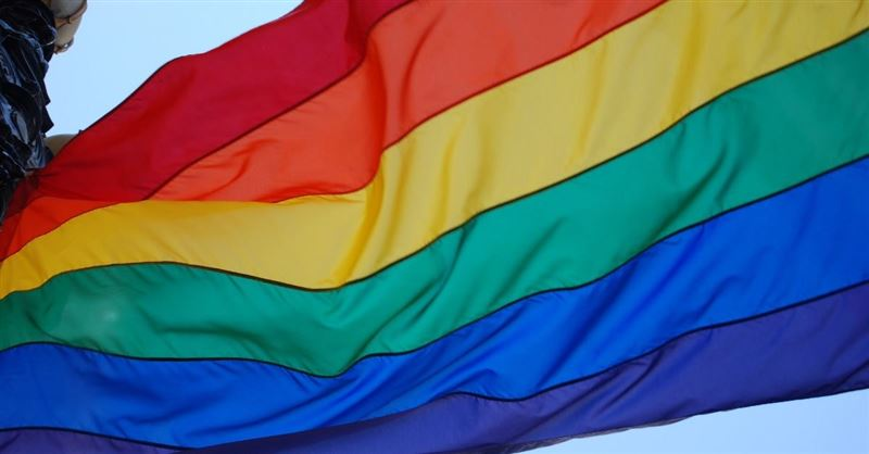 Albert Mohler Says LGBT Ideology Can 'Conflict' with Feminism