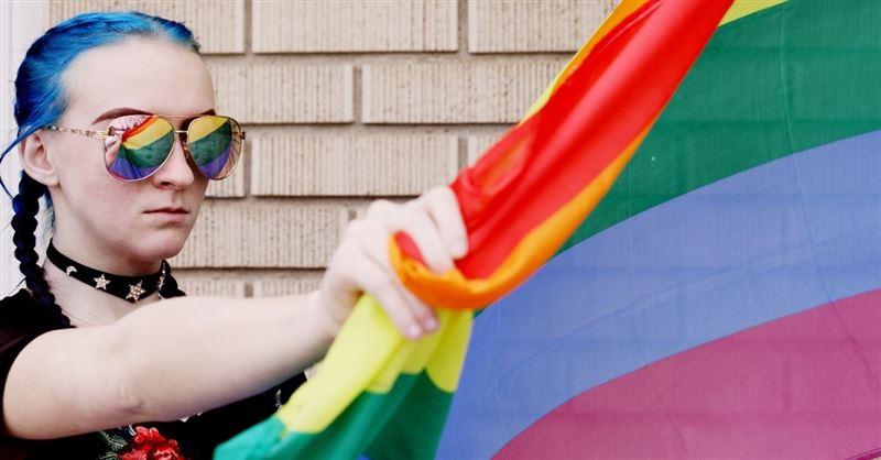 Federal Judge Lifts Injunction on Transgender Troop Ban