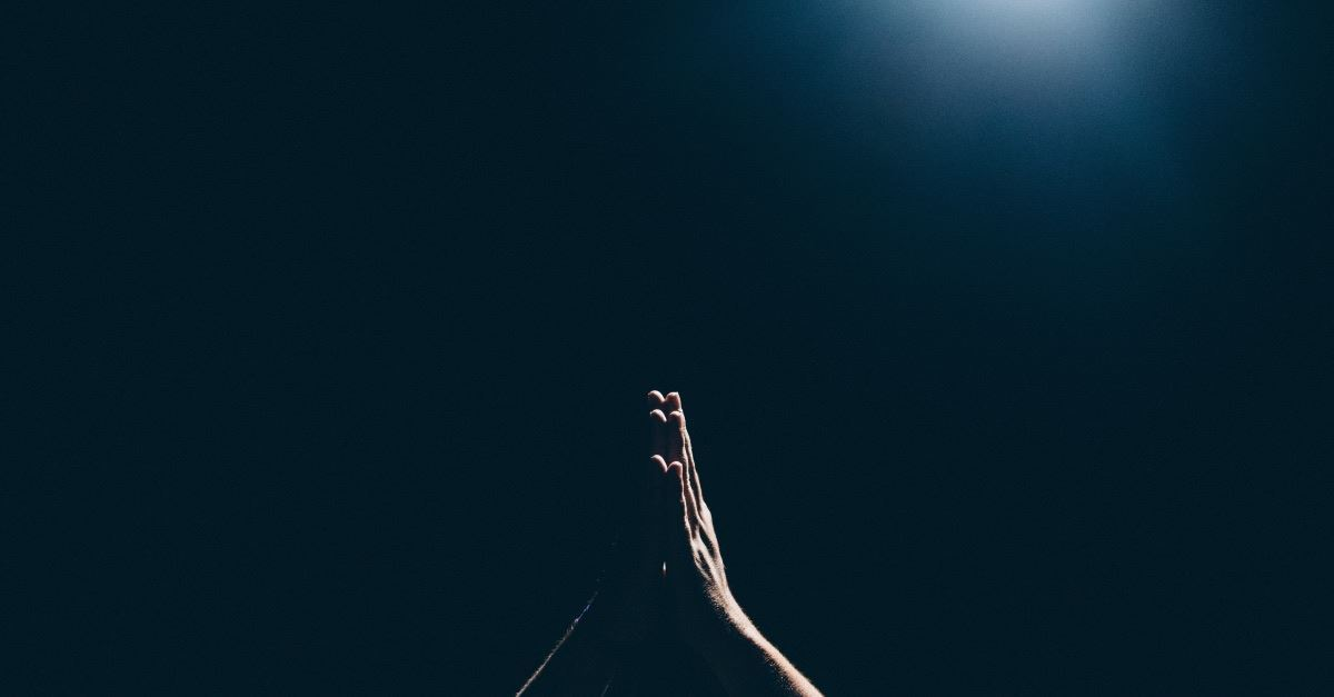 6 Things That Must Happen to Bring Revival