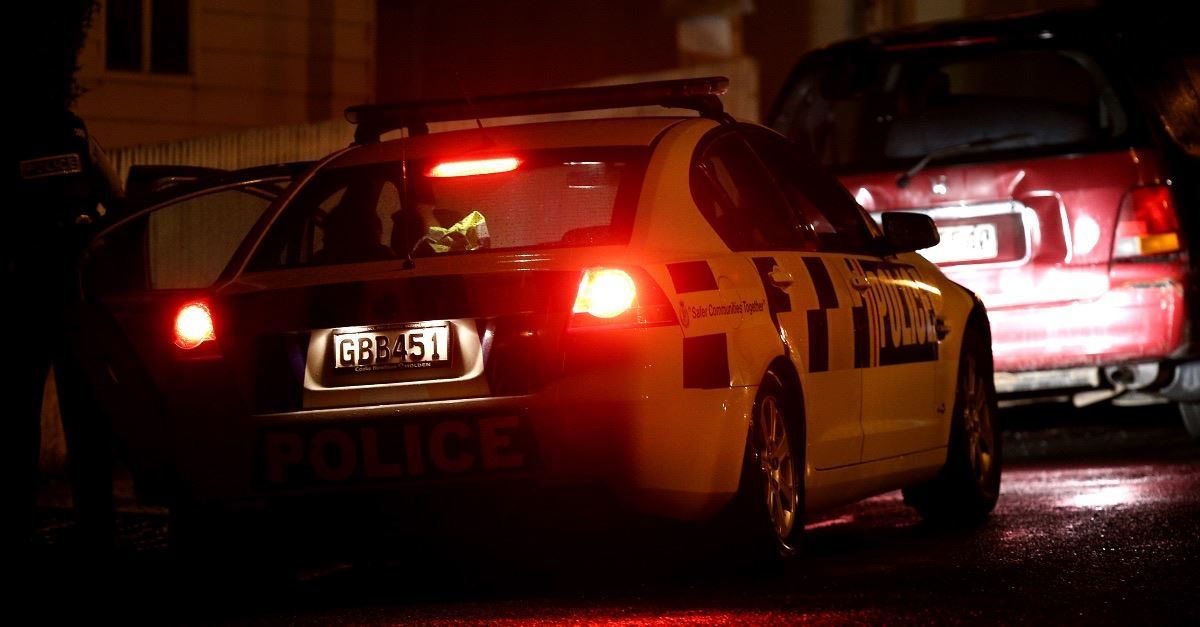 49 Killed, 20 Injured in Christchurch Mosques in Deadliest Mass Shooting in New Zealand History