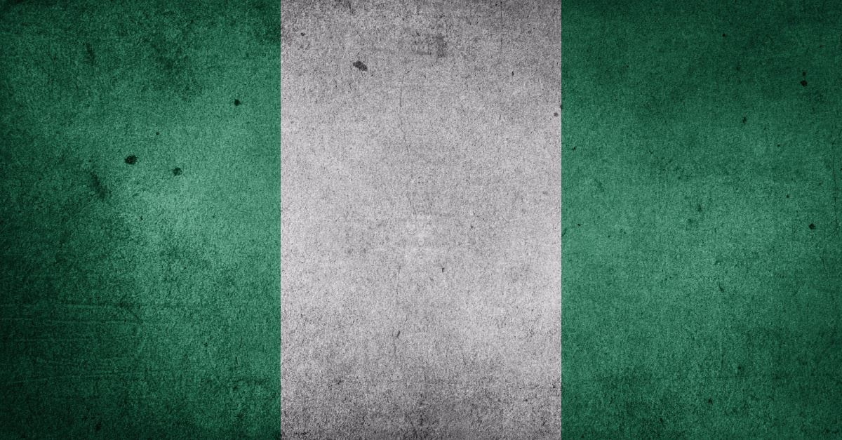 Christians Die, Media Mum: Genocide in Nigeria