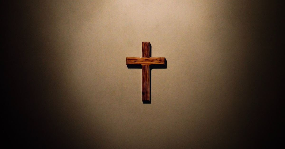 'No Religion' Receives Most Votes in America's Religious Identity Survey