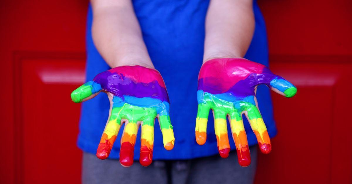 UK Teacher Fired for Protesting LGBT-Based Sex Education at Son's Christian School