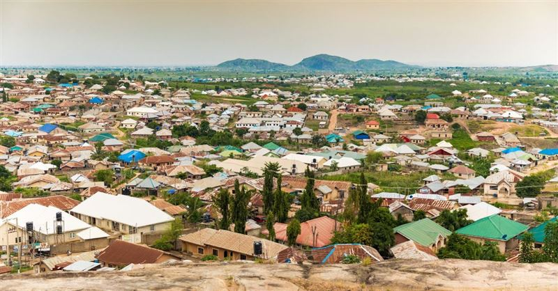 Nigeria: Herdsmen Attacks, Boko Haram and the Cross