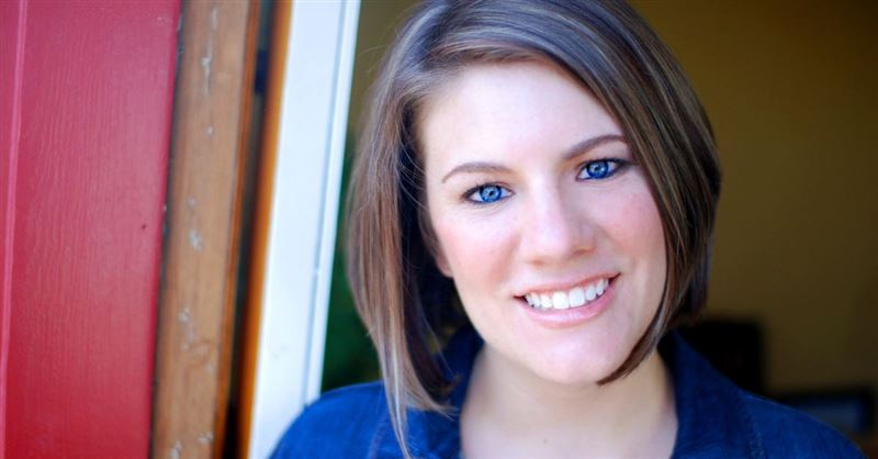 Christian Author and Speaker Rachel Held Evans Placed in Medically Induced Coma