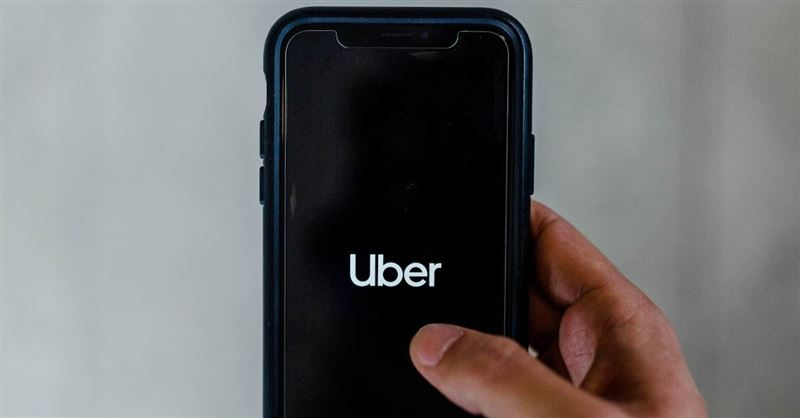 Woman May Sue after Uber Driver Says He Can't Take Her to Abortion Clinic