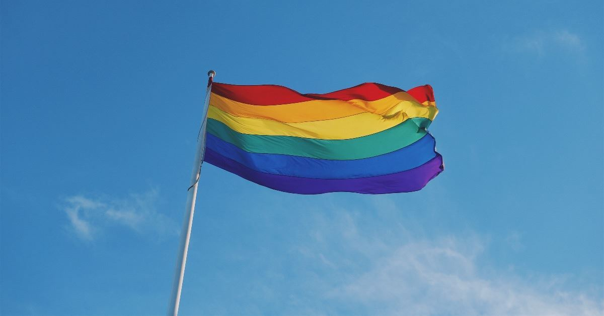 Bethany Christian to Place Children in LGBT Homes in Michigan