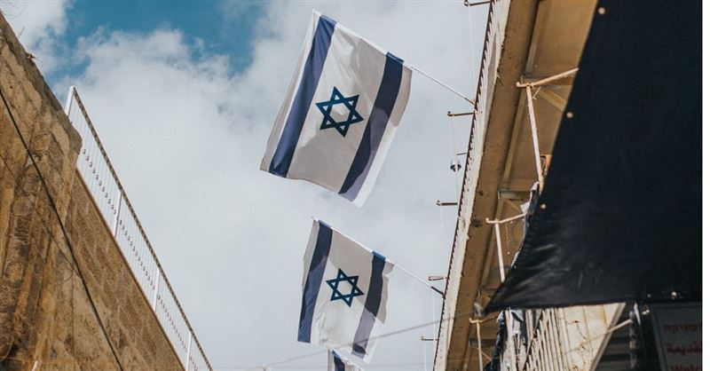 Anti-Semitism on the Rise in US and Abroad, According to New Report