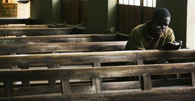 Boko Haram Terrorist Group Kidnaps Pastor, Several Church Members Delivering Aid