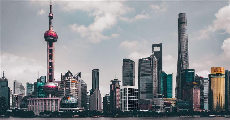 China Edits Pastor's Sermon, Deletes 'God Made Heaven and Earth'