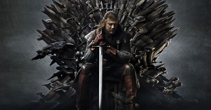 Game of Thrones—What Should a Christian's Stance Be?