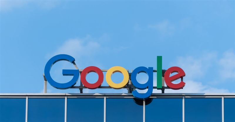 After Democratic Complaints, Google Changes Abortion Ad Policy