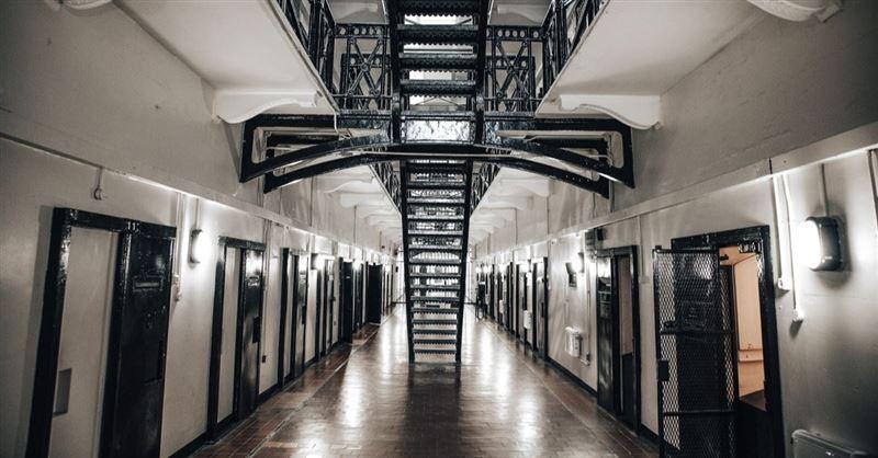 Indiana Megachurch Establishes Volunteer-Run Campuses Inside Prison, Correctional Facility