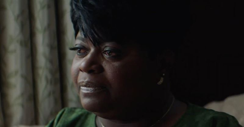 <em>Emanuel</em>: The Untold Story of the Charleston Shooting