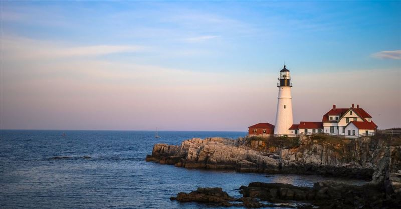 Maine Becomes Second State to Allow Non-Doctors Perform Abortions