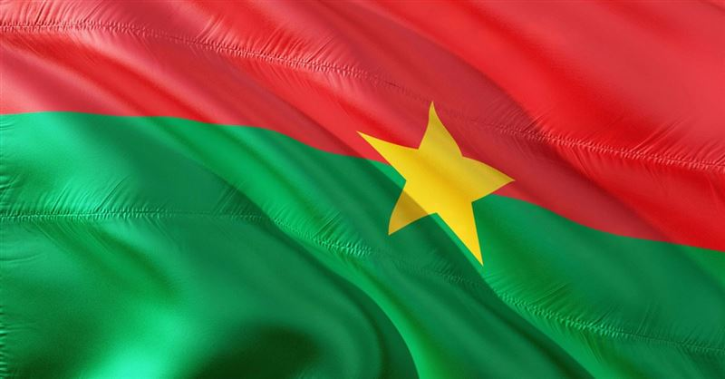 Christians Flee Burkina Faso after at Least 19 Christians Are Killed in the African Nation