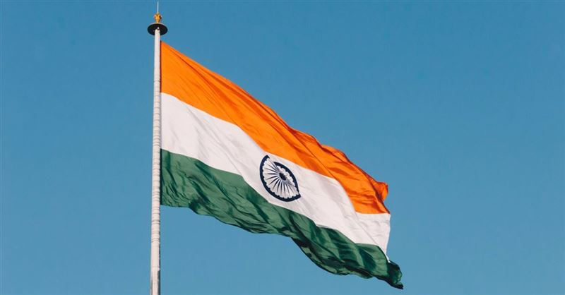 Indian Christians on Edge Big Win for Hindu Nationalists