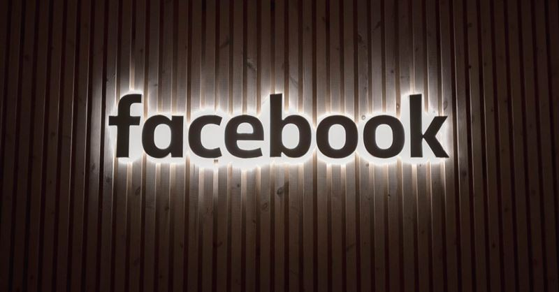 Coptic Christian Arrested for Allegedly Insulting Islam on Facebook in Egypt
