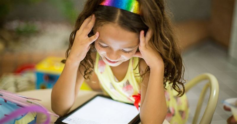 Popular Home-Schooling Program Promotes LGBTQ Agenda
