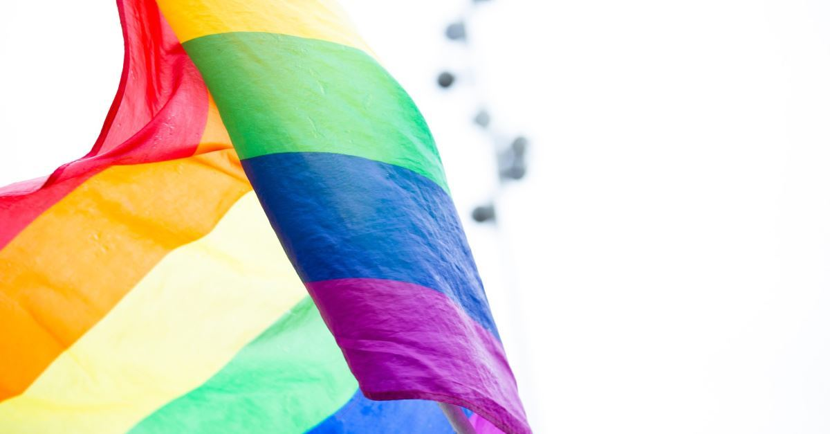 Surprise: Young Adults Growing More Conservative on LGBT Issues, Poll Finds