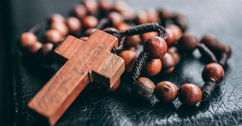 Democrats Seek to Weaken Landmark Religious Freedom Law