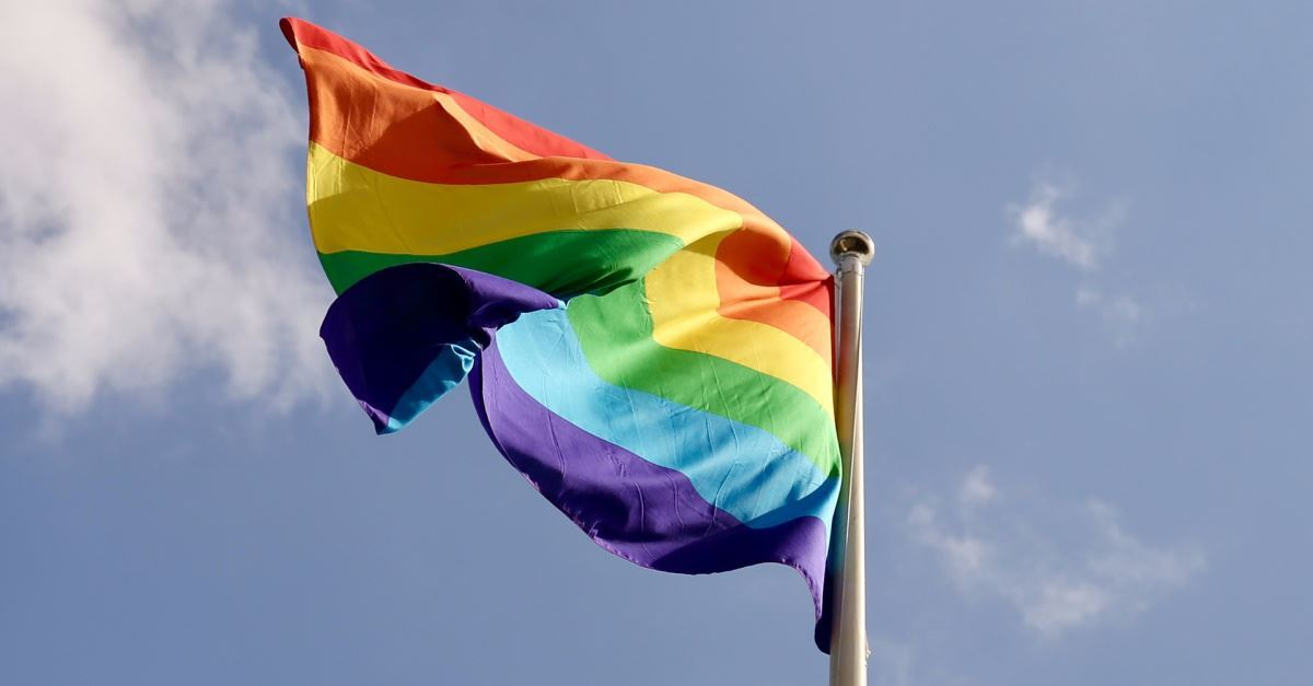 School Punishes Christian Students for Opposing LGBT Lessons