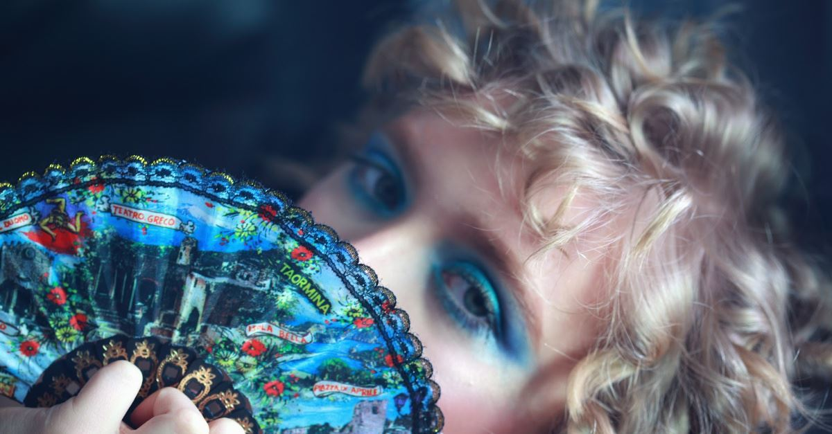 Canadian Broadcasting Documentary to Feature Children Dressed in Drag