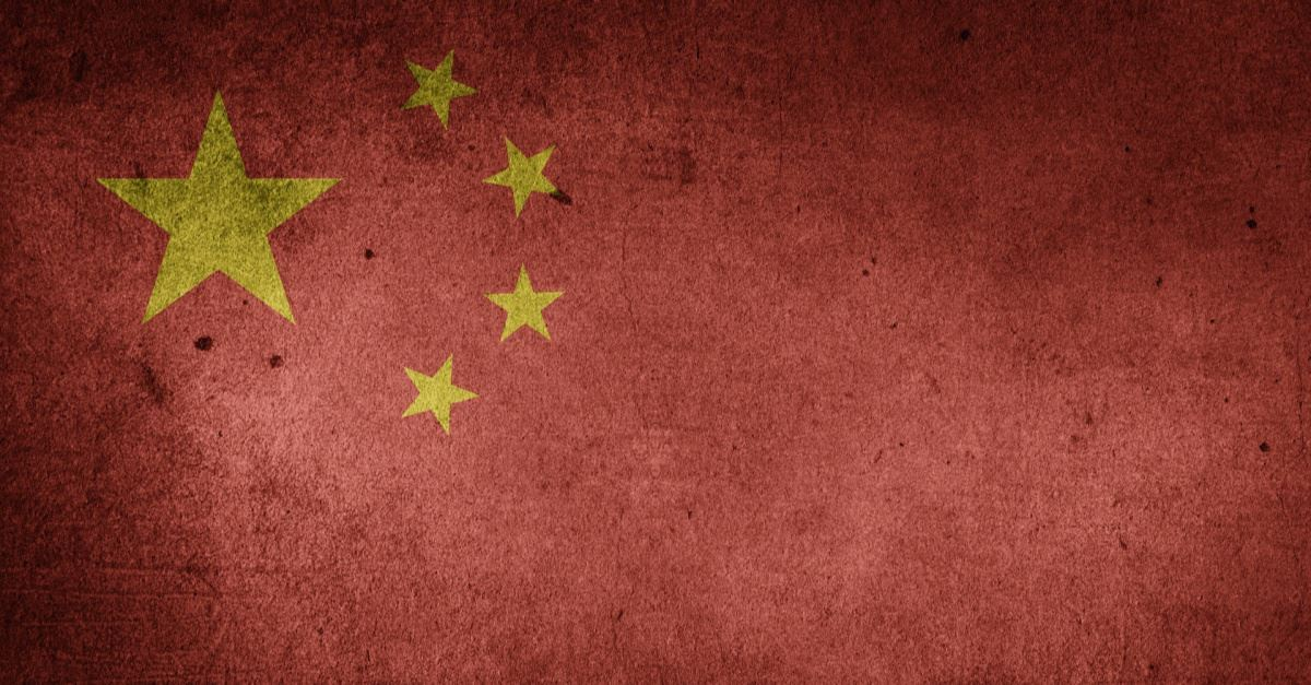Religious Minorities Are Brought to 'Thought Transformation' Camps in China