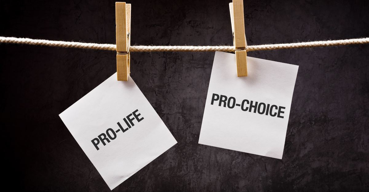 Poll: 60 Percent of Americans Support Legal Abortions, Matching 24-Year High