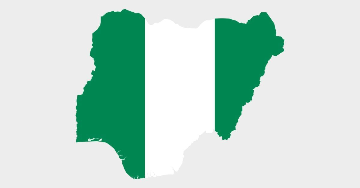 10 Christians Are Dying Every Day for Their Faith in Nigeria