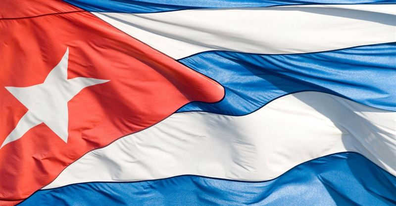 Officials in Cuba Forbid Church Leaders to Attend Religious Freedom Event