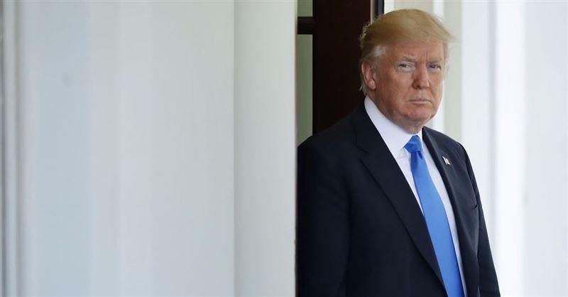 House Passes Resolution Condemning President Trump's Tweets against 'Progressive Democrat Congresswomen'