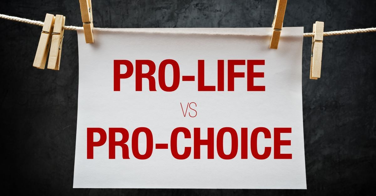 Maine Abortion Clinics to Lose $2 Million under Trump Pro-Life Rule