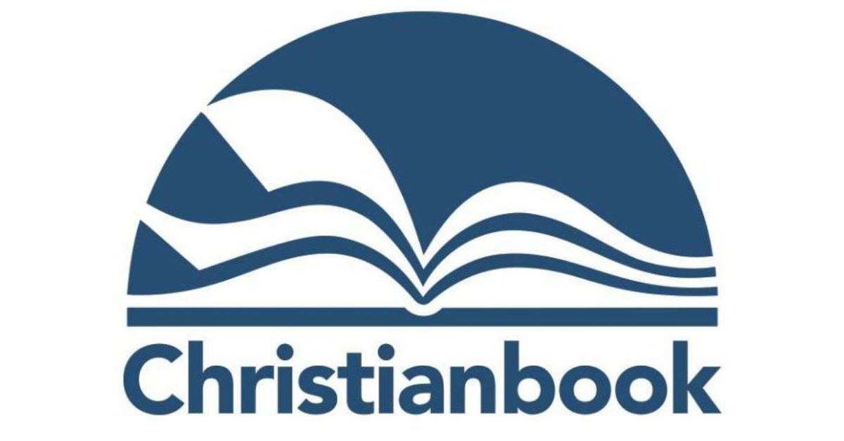 Christian Book Distributors Drops CBD Initials to Avoid Cannabis Confusion