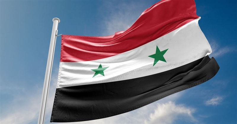 Syrian Christians Plead with United States to Protect Them from Possible Attack by Turkey