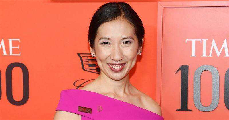 Planned Parenthood Terminates Dr. Wen: We Should Pray for Her