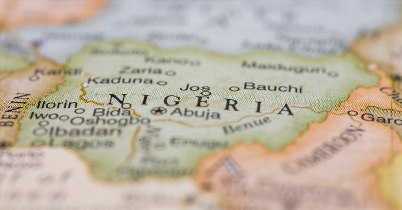 Pregnant Mother among Five Christians Slain in North-Central Nigeria