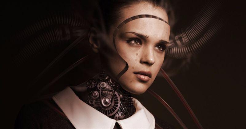 Transhumanism: Merging Men and Machines